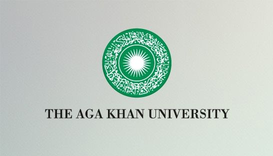 Aga Khan University adds $1 billion per year to Pakistani economy