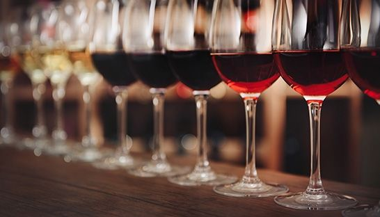 Ipsos Business Consulting supports Wine's Link Hong Kong IPO