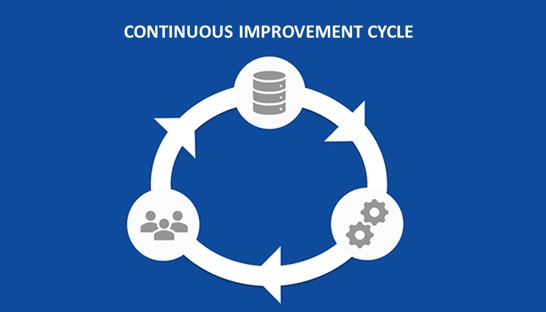 First Consulting adopts process mining for continuous improvement