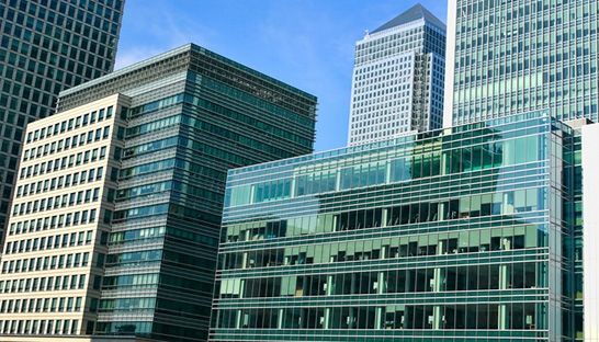 UK commercial property capital and rental valuation sees growth in 2018
