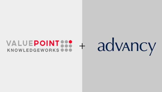 Advancy incorporates Brazilian partner Valuepoint