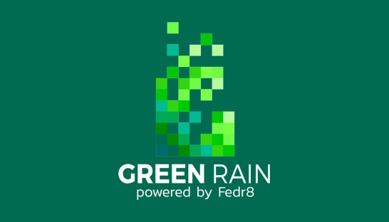 Green Rain partnership bolsters TORI Global's cloud transformation offering
