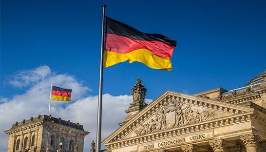 AlixPartners, Capco and Oliver Wyman add senior advisors in Germany