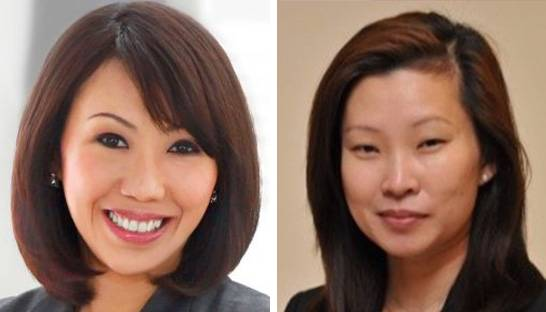 Korn Ferry adds two experienced Senior Client Partners in Southeast Asia
