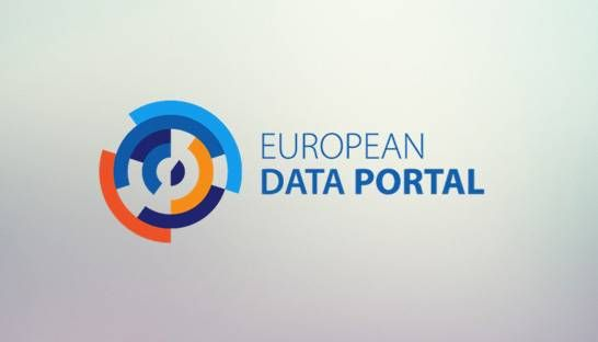 Capgemini Consulting leads the development of Europe's Open Data portal