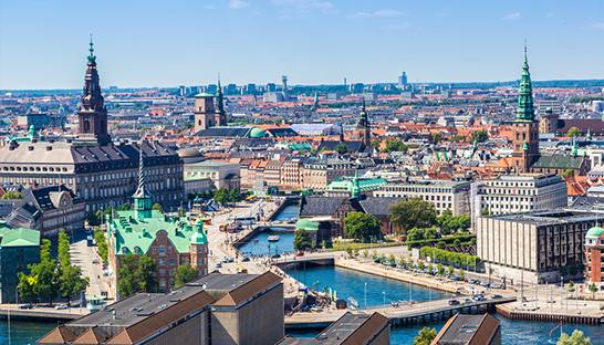 Financial services consultancy Axxsys Consulting opens Nordics office