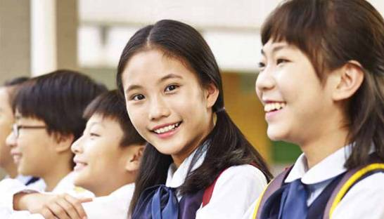 China's private education market set to reach $330 billion by 2020