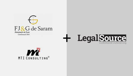 MTI Consulting launch legal joint venture with oldest law firm in Sri Lanka