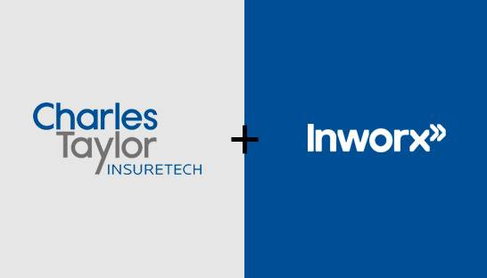 Charles Taylor purchases insurance technology consultancy Inworx