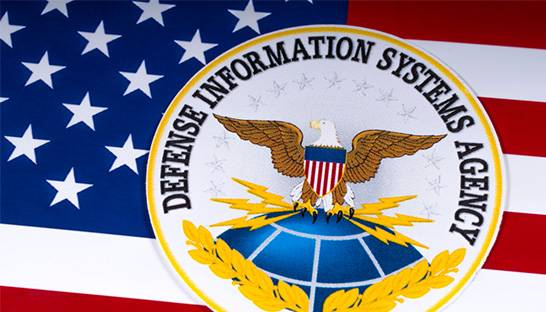 Booz Allen boosts DoD partnership with military grade IT solutions contract