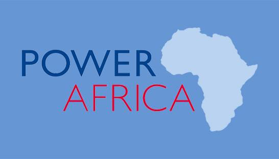USEA seeks consulting support for Power Africa project in Kenya