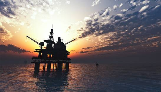 Black Sea offshore gas will add billions to Romania's economy, says Deloitte