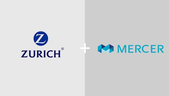 Zurich and Mercer partner to launch workplace savings scheme in Middle East