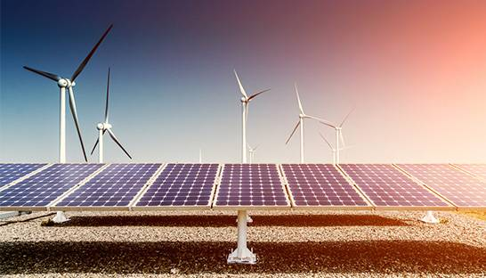 Renewable energy sector in India to fall short of capacity targets for 2022