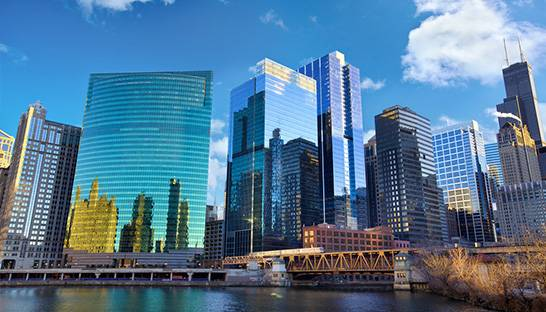 Simon-Kucher opens new Chicago office to serve Midwest clients