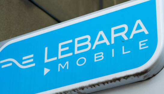 Arthur D. Little and Solon deny strategic advisory roles to Lebara