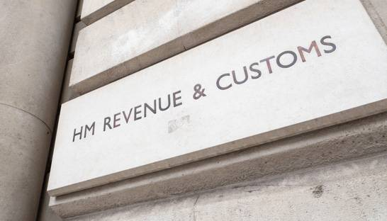 HMRC faces probe on 9,000% rise in consulting spend