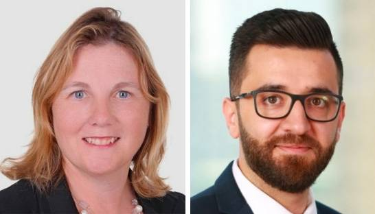 Navigant appoints directors for Disputes & Investigations practice in Dubai