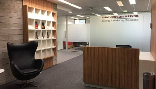 News Simon Kucher Partners Consultancy Org