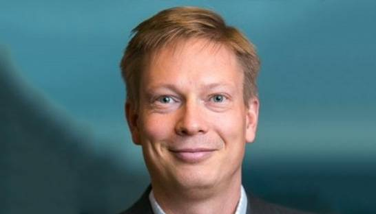 BCG Denmark partner Tommi Kainu appointed to Board of Bavarian Nordic
