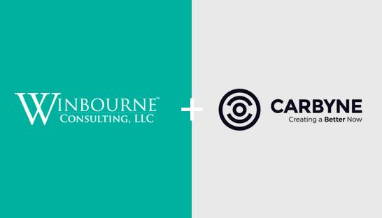 Winbourne Consulting partners with digital 911 platform developer Carbyne