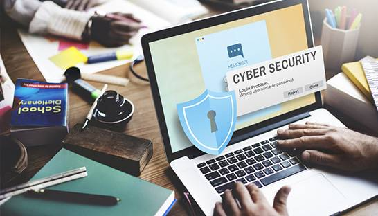 IT services firm Serianu opens cyber security training centre in Mauritius