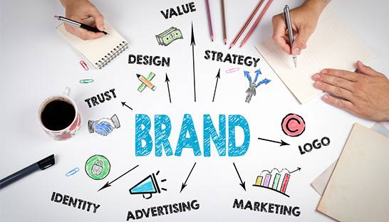 Less than a fifth of Australian marketers see brand as their most important objective