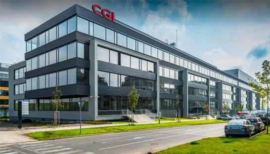 CGI awarded US$530 million cybersecurity contract with US government