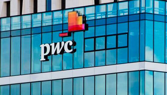 PwC Romania appoints two leaders and promotes three partners