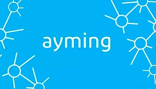 Ayming Canada professionals on working for the consulting firm