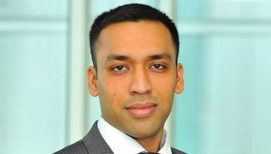 EY forensics specialist Muthmainur Rahman joins FTI Consulting in Dubai