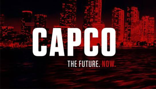 John Ingold, Joanna Lewis, and Michael Moerman join Capco's partnership