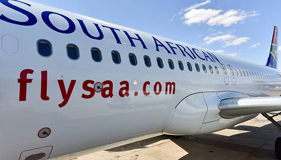 New salary information sparks fresh outrage around SAA consulting expenditure