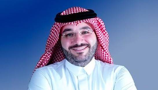 KPMG in Saudi Arabia promotes Ismail Alani to Head of Public Sector
