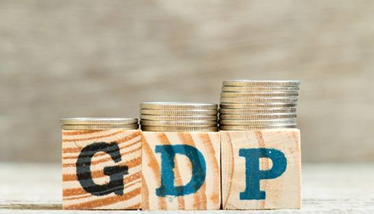 GDP doesn't adequately translate to economic well-being in sub-Saharan Africa