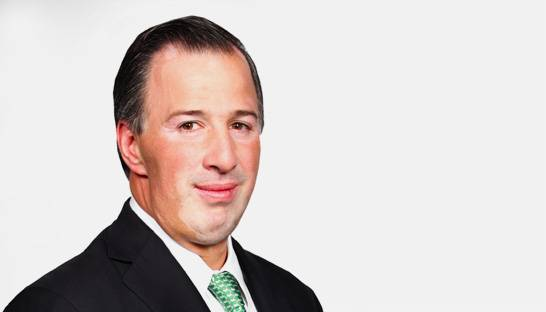 Mexican ex-presidential candidate Meade to launch consultancy