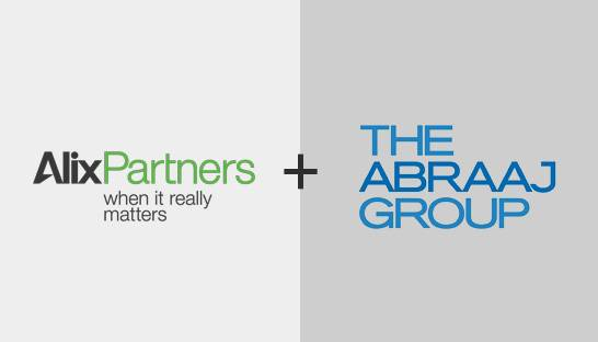 AlixPartners brought in by Abraaj health fund investors to oversee split