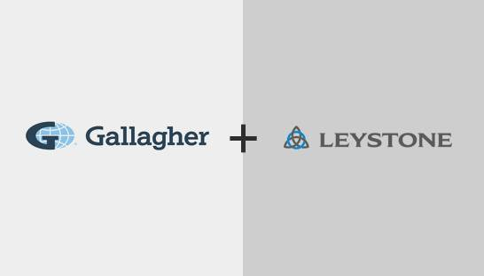 Arthur J. Gallagher & Co. bolsters its consulting services with Leystone acquisition
