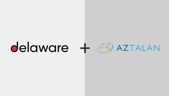 Delaware buys Aztalan, bolsters SAP services in Belgium and Luxembourg