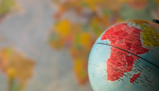 Andersen Global adds two new countries to its African network
