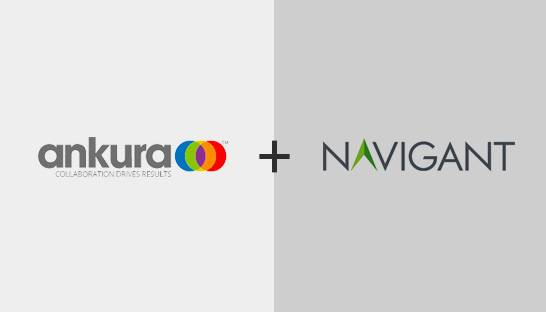 Ankura goes global after buying Navigant divisions for $470 million