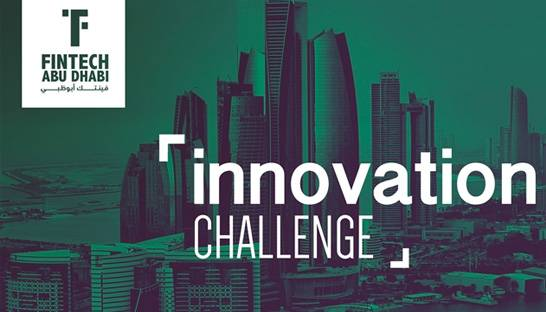 KPMG and ADGM fintech innovation challenge finalists to showcase in a fortnight