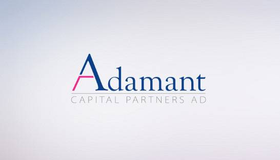 Investment and consulting firm Adamant Capital Partners targets Croatia