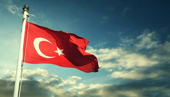 Workers in Turkey less willing to move abroad for jobs, finds BCG survey