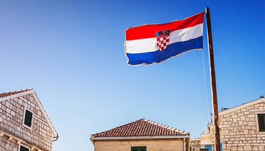 BCG names Croatia 40th country for sharing prosperity with its citizens