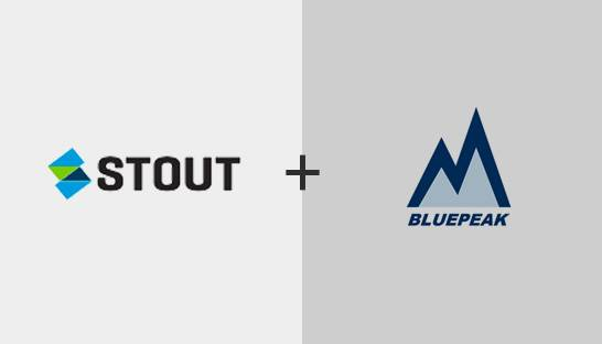 US advisory Stout forms joint venture with Asian M&A specialists Bluepeak