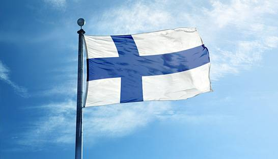 Finland's management consulting industry nears €2.5 billion mark