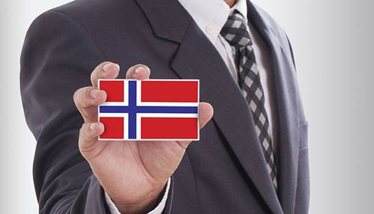 Norway's consulting market set to cross €1 billion threshold