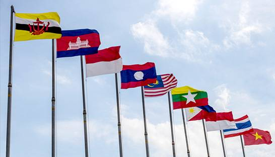 Ageing ASEAN economies to face various future challenges