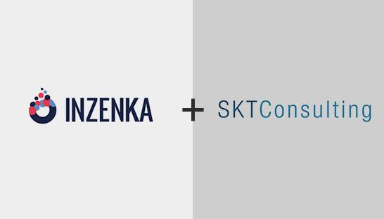 Sia Partners acquires British boutiques Inzenka and SKT Consulting